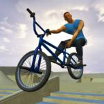 BMX Freestyle Extreme 3D  1.72 (Mod)