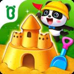Baby Panda: My Kindergarten  8.58.00.00 (Mod)