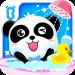 Baby Panda's Bath Time  8.56.00.00 (Mod)