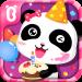Baby Panda's Birthday Party 8.52.00.00 (Mod)
