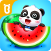 Baby Panda's Fruit Farm – Apple Family  8.52.00.00 (Mod)