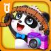 Baby Panda's Photo Studio 8.52.00.02 (Mod)