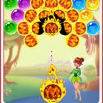 Balloon Fly Bubble Pop  2.0.2 (Mod)