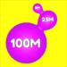 Balls.io 180 (Mod)