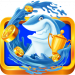 Ban Ca Zui – High-class online fish shooting game 2.9.2.8 (Mod)
