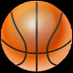 Basketball 3D Shooting 1.1.8 (Mod)