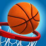 Basketball Stars  1.34.0 (Mod)