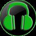 Bass Booster 1.1.15 (Mod)