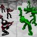 Battle Simulator: Stickman Zombie 1.09 (Mod)