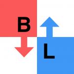 Battlexic Strategic Word Search With Friends  4.6.6 (Mod)