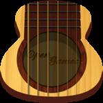 Best Guitar – Acoustic 2.16 (Mod)