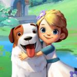 Big Farm Story  0.26.10403 (Mod)