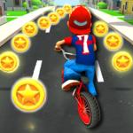 Bike Blast Bike Race Rush  4.4.0 (Mod)