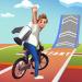 Bike Hop Crazy BMX Bike Jump 3D  1.0.70 (Mod)