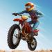 Bike Race: Motorcycle Game 1.0.3 (Mod)