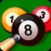 Billiards World – 8 ball pool 1.1.4 (Mod)