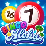 Bingo Aloha  1.0.169 (Mod)