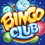 Bingo Club-Free BINGO Games Online: Fun Bingo Game 1.3.6 (Mod)