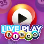 Bingo: Live Play Bingo game with real video hosts 1.7.0 (Mod)