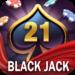 BlackJack 21 – card offline games  1.6.7 (Mod)