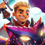 Blades of Brim  2.17.0 (Mod)