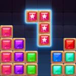 Block Puzzle Star Gem  21.0503.09 (Mod)