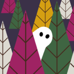Boo! 2.4 (Mod)