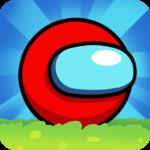 Bounce Ball 7 : Red Bounce Ball Adventure  1.3 (Mod)