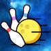 Bowling Clash 1.7.5002 (Mod)
