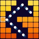 Brick Blast  1.6.3 (Mod)