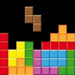 Brick Classic Puzzle Lite 1.1 (Mod)