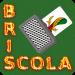 Briscola  1.1.21 (Mod)