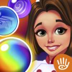Bubble Chef Blast Bubble Shooter Game 2020  0.4.8.3 (Mod)