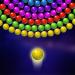 Bubble Shooter 2020  1.0.2 (Mod)