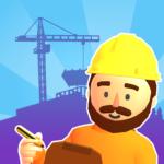 Build it 3D 1.1.3 (Mod)