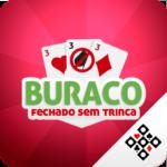 Buraco Fechado STBL  108.1.32 (Mod)