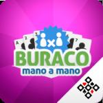 Buraco Online – Mano a Mano  108.1.32 (Mod)