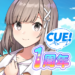 CUE! – See You Everyday – 2.2.0 (Mod)