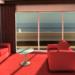 Can you escape 3D: Cruise Ship 1.7 (Mod)