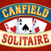 Canfield Solitaire 2.2.5 (Mod)