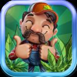 CannaFarm Weed Farming Collection Game  2.3.930 (Mod)