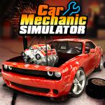 Car Mechanic Simulator 21  2.1.11 (Mod)