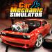 Car Mechanic Simulator  1.3.44 (Mod)