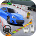 Car Parking Games 3D – Car Games 2021 3.5 (Mod)