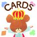 Card Playing the bears' school 2.0.0.1 (Mod)