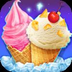 Carnival Ice Cream Maker – Sweet Desserts 1.4 (Mod)