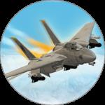 Carpet Bombing 2  1.17 (Mod)