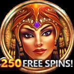 Casino Games – Slots 2.8.3801 (Mod)