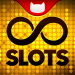 Casino Jackpot Slots – Infinity Slots™ 777 Game  5.18.0 (Mod)