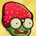 Catch Zombies Alive 0.0.37 (Mod)